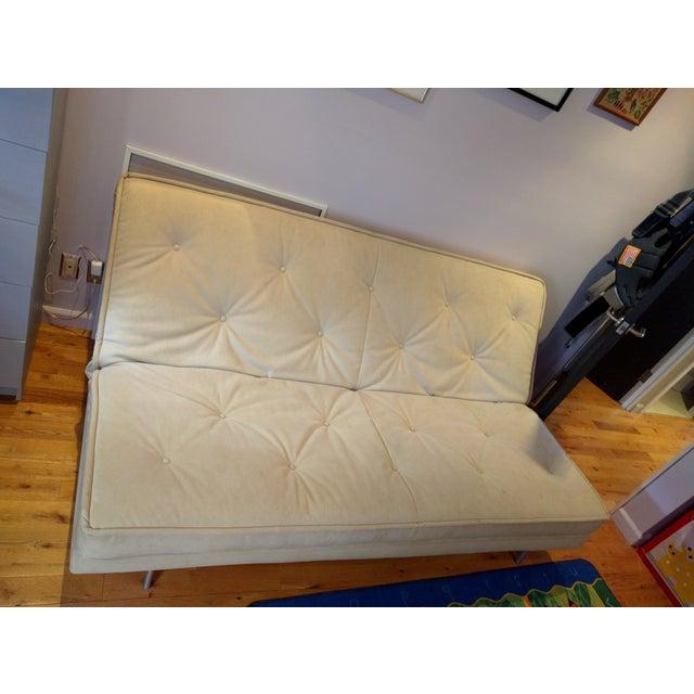 Image of Ligne Roset Nomade-Express Sofa/Bed