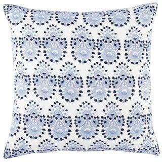 John Robshaw Diwan Pillow Cover