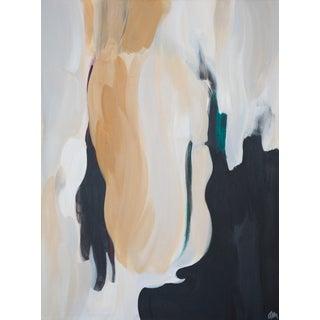 """Original """"New Life"""" by Alissa Mazzenga"""