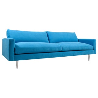 Jackson Home Howell Sofa