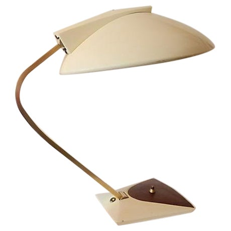 Laurel Task Lamp - Image 2 of 8