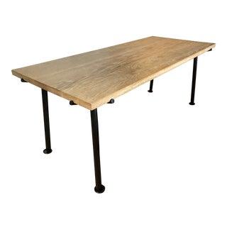 Blu Dot Branch Dining Table