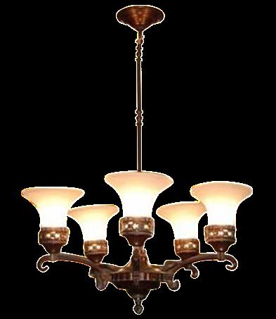 restoration hardware chandelier ceiling lamp