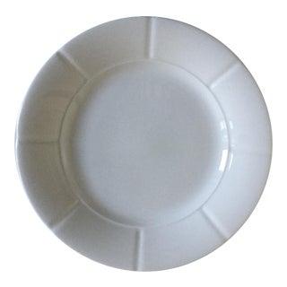 Villeroy & Boch Damasco Premium Porcelain Large Dinner Plate