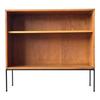 Paul McCobb Book Case