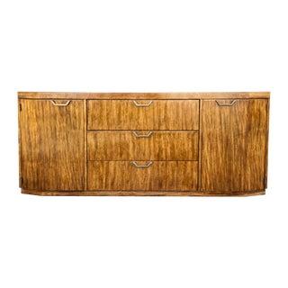 Stanley Furniture Vision III Dresser