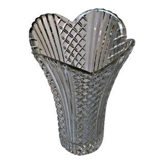Monique Lhuillier Style Fleur Vase