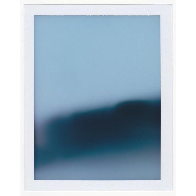 Image of Fine Art Photography Print by Maarten De Boer