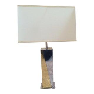 Laurel Midcentury Modern Table Lamp