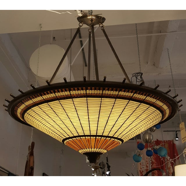New Hilliard Lighting Grand Parasol - Image 2 of 7