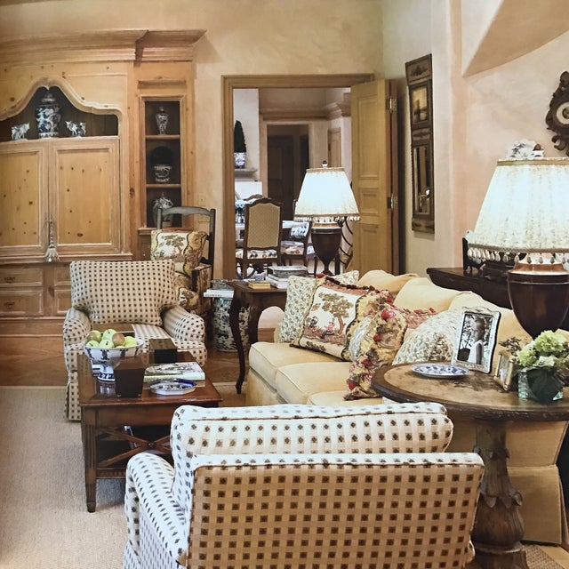 'Country French Legacy' Hardcover Book - Image 6 of 10
