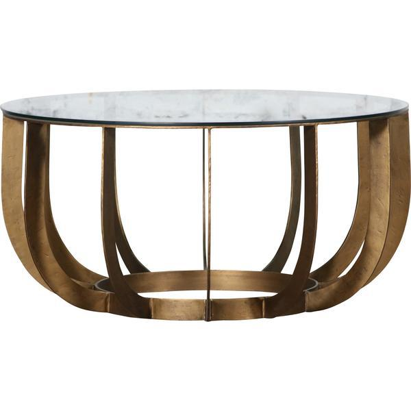 Malago Coffee Table - Image 4 of 5