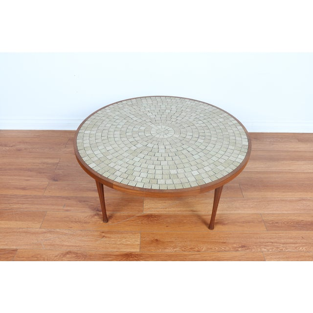 Cocktail Table by Gordon and Jane Martz - Image 2 of 10