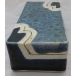 Image of Modernist Abstract Goodie Box