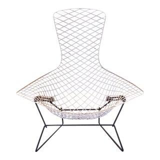 Harry Bertoia Bird Chair for Knoll