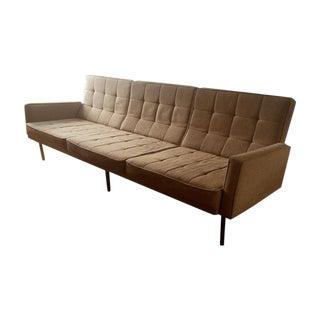 Mid Century Modern Sofa by Modernica