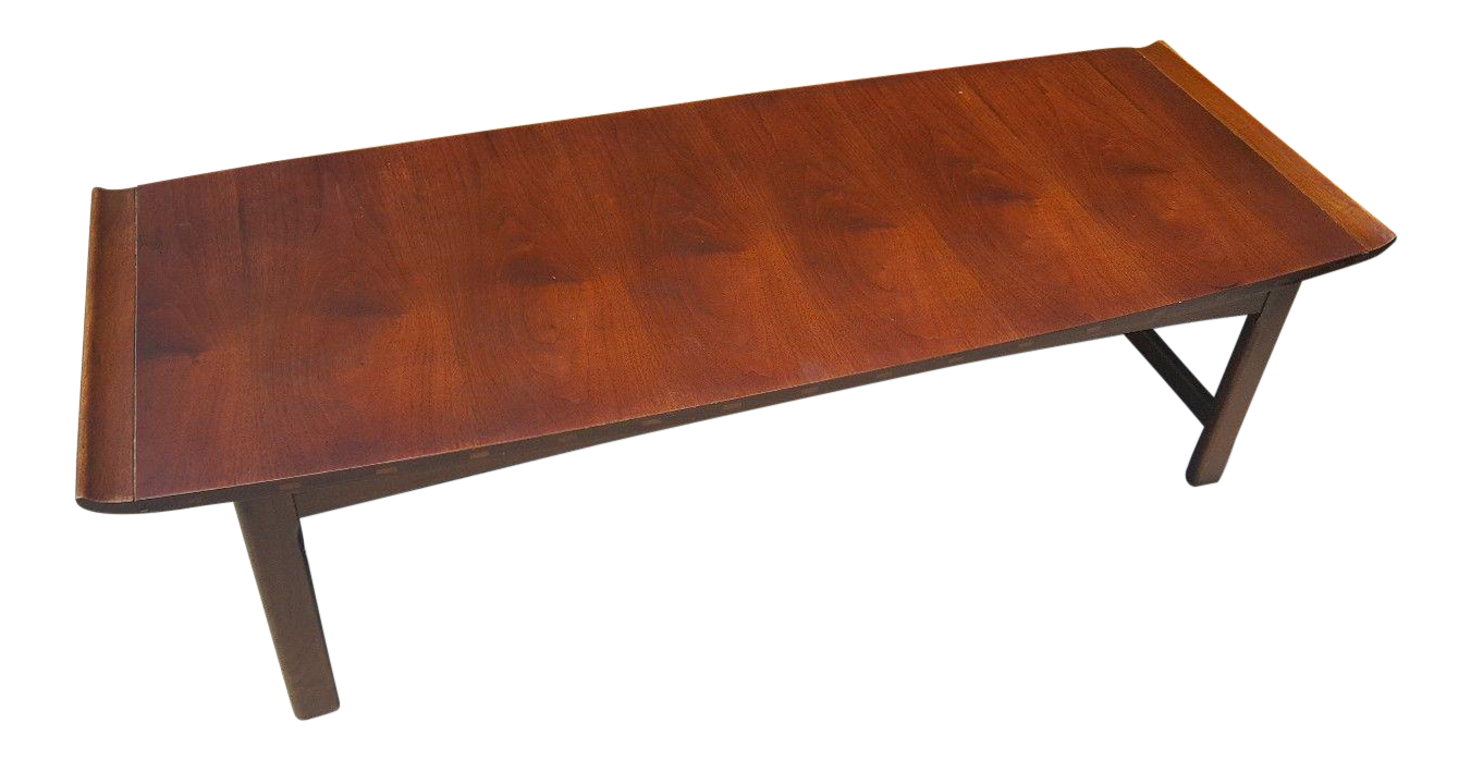 lane surfboard coffee table