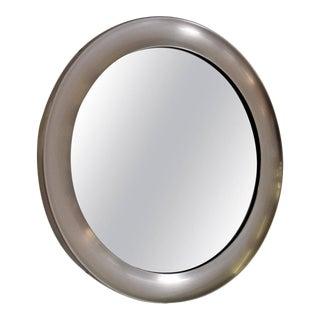 1950s Narciso Mirror by Sergio Mazza for Artemide