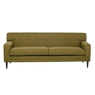 Nicolette Quilted Sofa / Couch