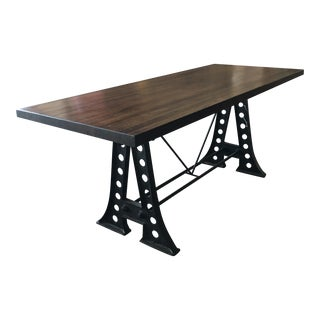 Ind-1014 Table