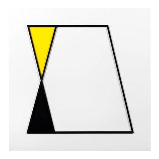 "Natasha Kohli, ""Parallelogram Study"""