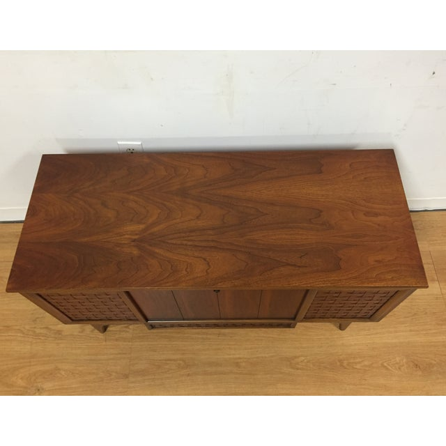 Mid Century Lane Hope Chest - Image 4 of 9