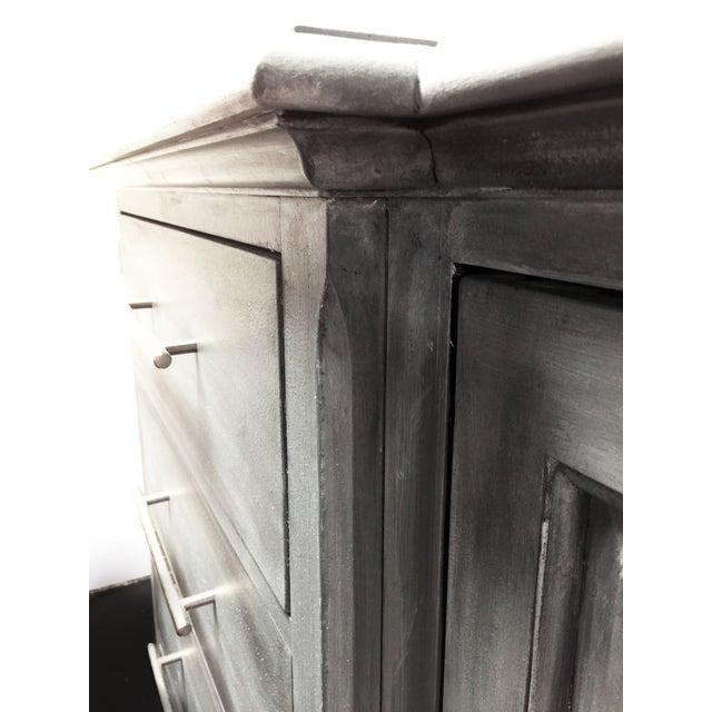 Image of Sold Bernhardt Armoire Dresser - Sold Bernhardt Armoire Dresser Chairish