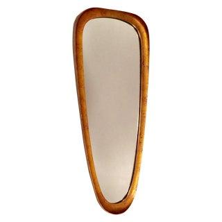 1960s La Barge Mirror