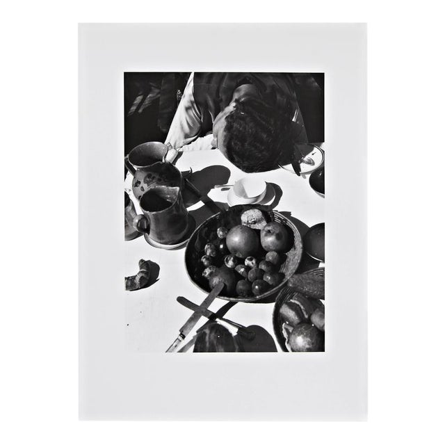 László Moholy-Nagy Photography - Image 1 of 8