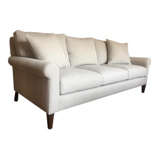 Patricia Edwards Sofa