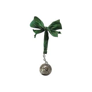Moet & Chandon Dom Perignon Ornament