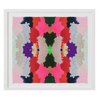 """Kristi Kohut """"Spread Joy 3"""" Print"""