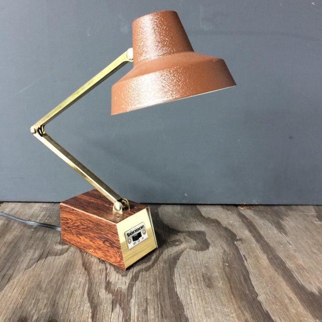 Image of Tensor Task Desk Lamp