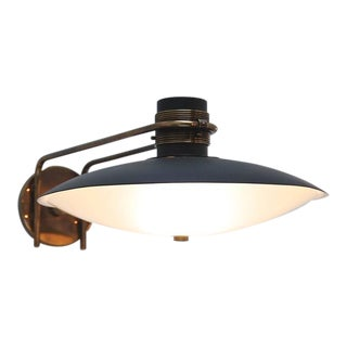 Italian Studio Wall Lamp
