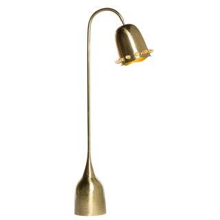 Emporium Home Tulip Floor Lamp