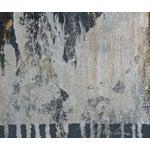 "Image of Liz Jardine ""A Light Rain"" Painting"