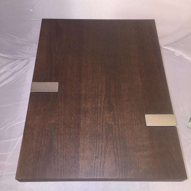 Mid-Century Occasional Table - Image 4 of 6