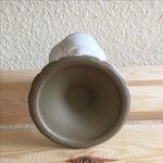 Image of Small Tulip Vase