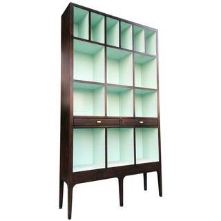 Empiric Lockwood Bookcase