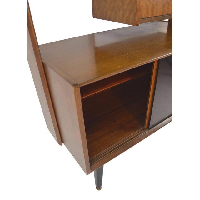 G Plan Mid-Century Modern Bookcase - Image 5 of 10