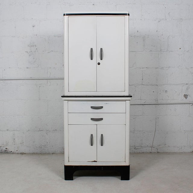 Antique Metal Medical Cabinet Furniture - Antique Metal Medical Cabinet -  Best 2000+ Antique Decor - Antique Metal Medical Cabinet Antique Furniture