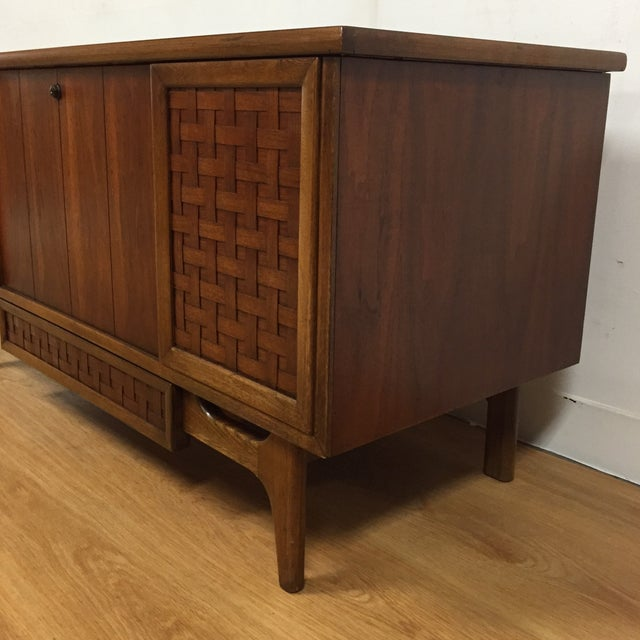 Mid Century Lane Hope Chest - Image 6 of 9