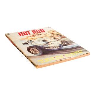 Hot Rod Yearbook No. 8