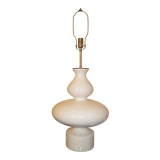 Jonathan Adler Bel Air Lamp