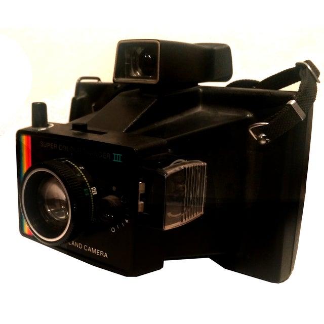 Vintage Cameras - Set of 5 - Image 2 of 7