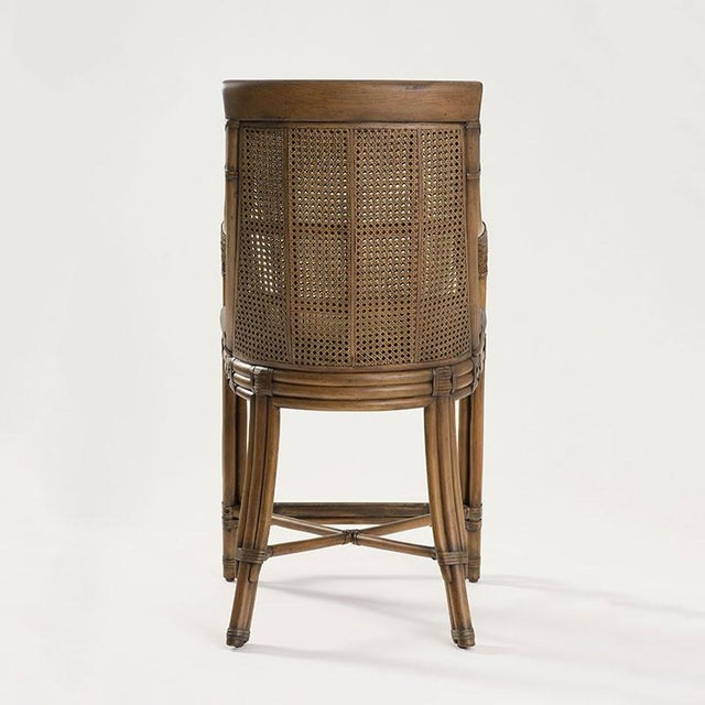 Image of New Biscayne Counter Stool