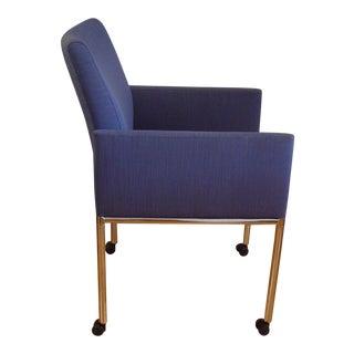 Dauphin Side Chair