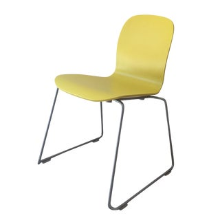 Cappellini Tate Chair