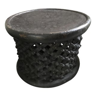 Bameliki Side Table