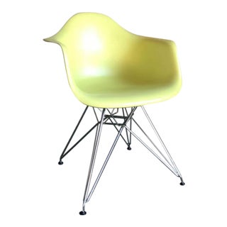 Herman Miller Eames Dar Chair